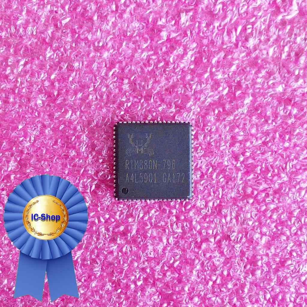 Микросхема RTM880N-796