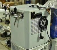 Аренда компактного оборудования для ПИВА,КВАСА либо ЛИМОНАДА!!!!!!