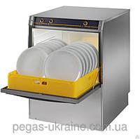 Посудомийна машина Silanos N700