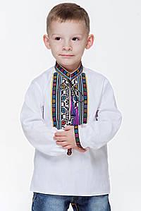 """Дитяча вишиванка """"Святкова"""""""