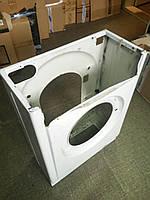 Корпус стиральной машины Indesit IWUD4105EU