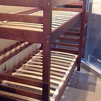 Кровать двухярусная Сноя - Трансформер, фото 1