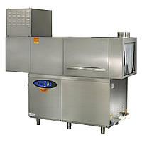 Посудомийна машина тунельна OZTI OBK 1500 (з сушкою)