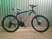 Горный велосипед Titan Solar 26 дюймов