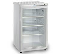 Барный холодильный шкаф Scan DKS 140