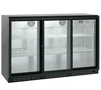 Барний холодильна шафа Scan SC 309