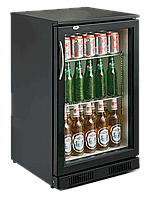 Холодильник барный IS-118 mini