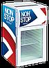 Холодильник барний IS-20 mini