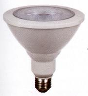 Фито-лампа LED PAR-38
