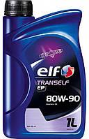 Масло моторное Elf TransElf EP 80w-90 1л/0,89кг
