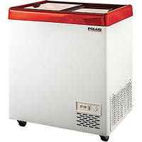 Ларь морозильный Полаир DF120SFS