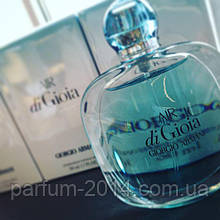 Жіноча парфумована вода Giorgio Armani Air di Gioia (репліка)