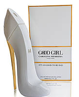 Carolina Herrera Good Girl 80 ml. White ( Каролина Херейра Гуд Герл Вайт)