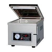 Упаковщик вакуумный Hualian HVC DZ-260 PD