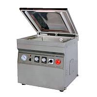 Упаковщик вакуумный Hualian HVC DZ-400/2T