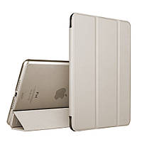 Чехол для Ipad 2 3 4 White-Beige