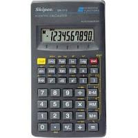 Калькулятор Skiper SK-213 інженерний 10р