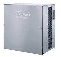 Льодогенератор Brema VM500A, фото 1