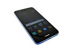 Смартфон Huawei Nova 2 Витрина, фото 3