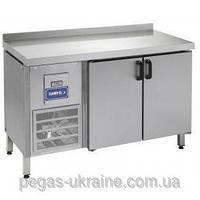 Стіл холодильний КИЙ-В СХ 1200х600