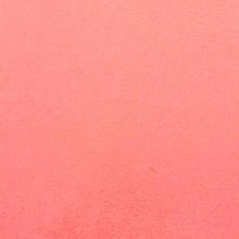 Фетр мягкий 1 мм, 100% шерсть, 20x30 см, СВЕТЛО-КОРАЛЛОВЫЙ, Голландия