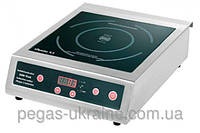 Плита индукционная Bartscher 105835