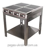 Плита индукционная Skvara Sif 4.14