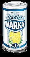 Холодильник барный IS-50 can