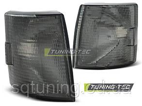 Указатель поворота VW T4 TRANSPORTER 90-03 SMOKE