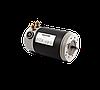 Электродвигатели постоянного тока с постоянными магнитами серии ЕС