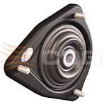 Опора амортизатора верхняя Сэви Эксперт Гранта 2190 смещение 6 мм, без э/у, фото 2