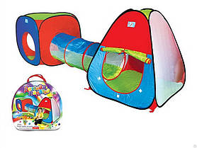 Палатка A999-148