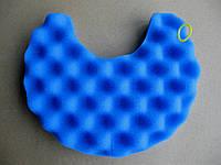 Фильтр для пылесоса Samsung DJ97-00847E, фото 1
