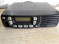 Kenwood TK-7060 -1 (7Р22В, TK-7160) VHF радиостанция б/у