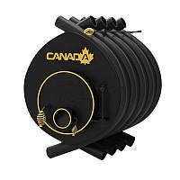 Булерьян Canada classic (18 кВт)