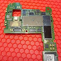 Системная плата LG E960 Google Nexus