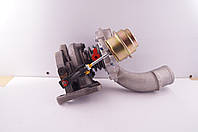 Турбина новая (Турция) Renault Laguna 2 8200348244 EGTS 100 HP (л.с.)
