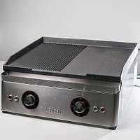 Жарильна поверхня електрична, настільна E43051