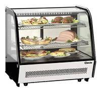 Витрина холодильная Bartscher 700202G