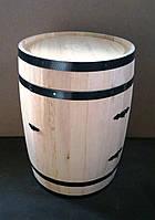 Мини-бар из бочки, h-80 см, фото 1