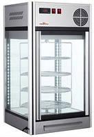 Вітрина холодильна настільна FROSTY RTW-108