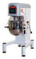 Миксер планетарный Verona PL1180 VE