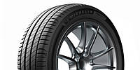 Michelin Primacy 4 225/50 R17 98W XL