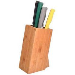 Подставка для ножей Hilton CB 1228