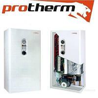 Котел электрический Protherm Скат 9 К -  (3 + 6 кВт)