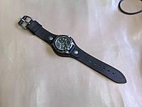 Ремешок для часов Timex , фото 1