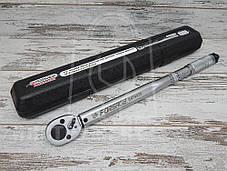 Динамометрический ключ Forsage F-6474470 1/2 42-210 Нм