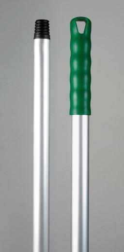 Кий для мопа алюминиевый   (рукоятка) 140 см Aricasa (Италия)