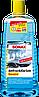 Качественный зимний стеклоочиститель Sonax концентрат -70°С  (2л.)