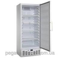 Шкаф холодильный Scan KK 366